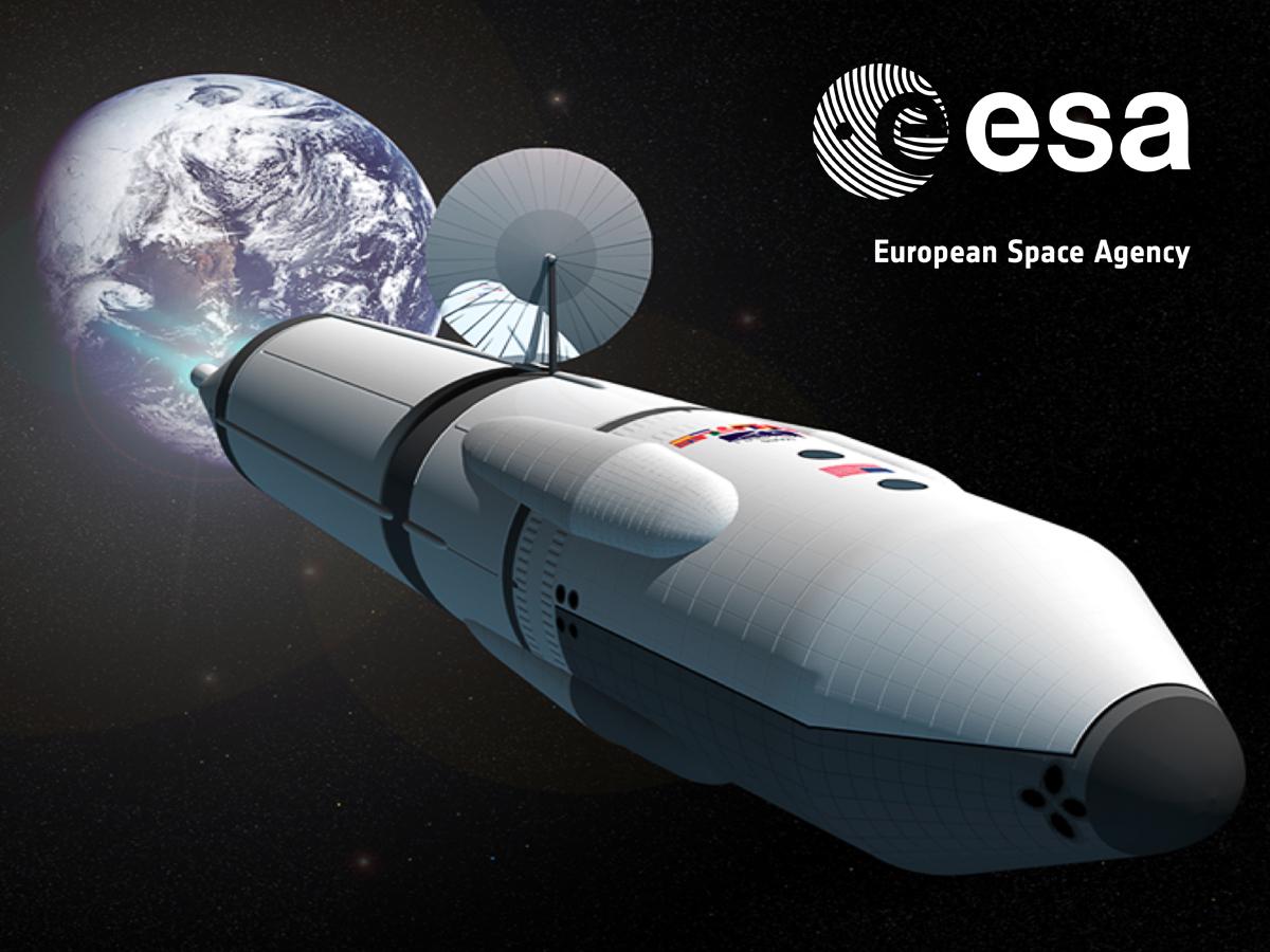 space_esa