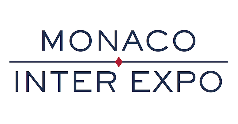 Partnership agreement with Monaco Inter Expo