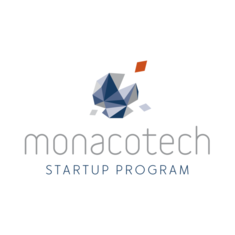 FGWRS Joins Monacotech Startup Program