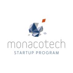 Logo MonacoTech 420x235