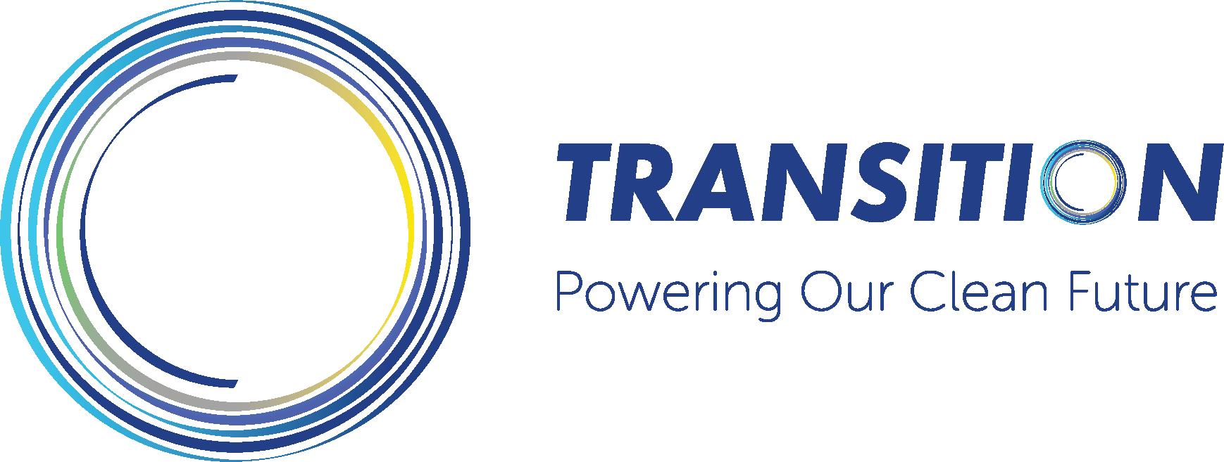Participation Au TRANSITION MONACO FORUM