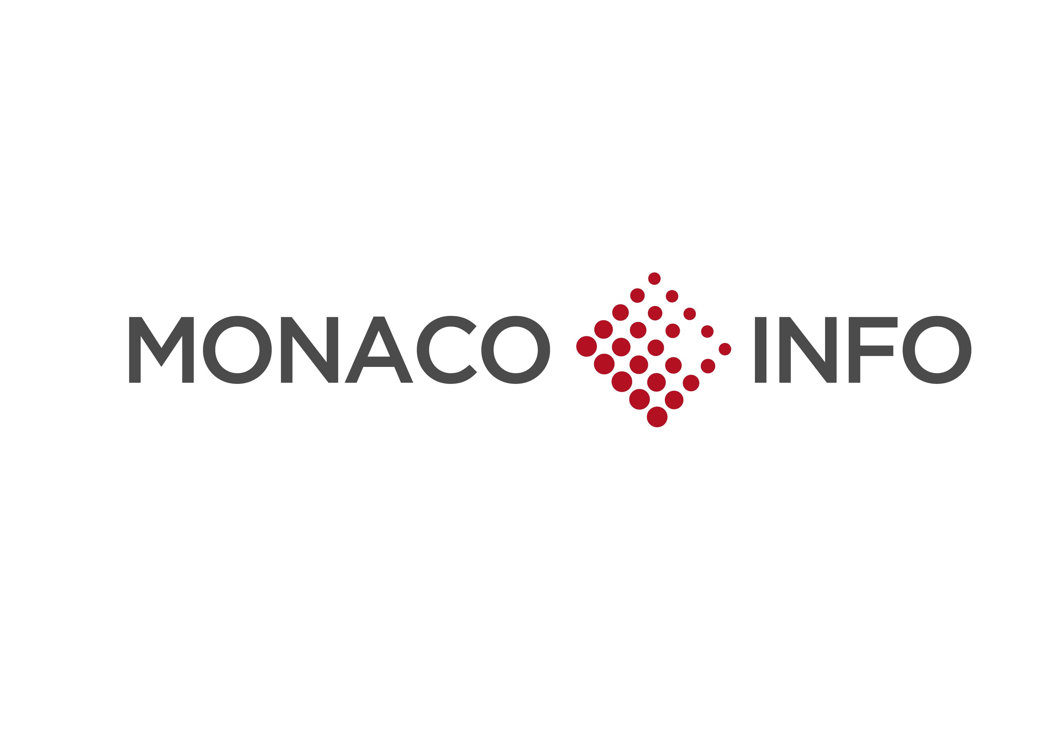 Logo Monacoinfo