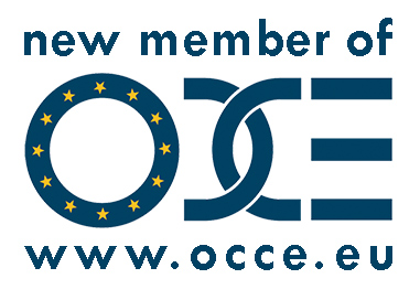 FGWRS® member of the OCCE