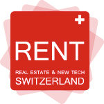Logo REnt Switzerland